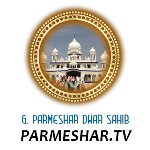 Parmeshar TV